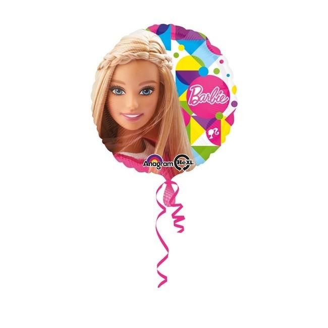 "Pallone foil Standard 17"" -..."