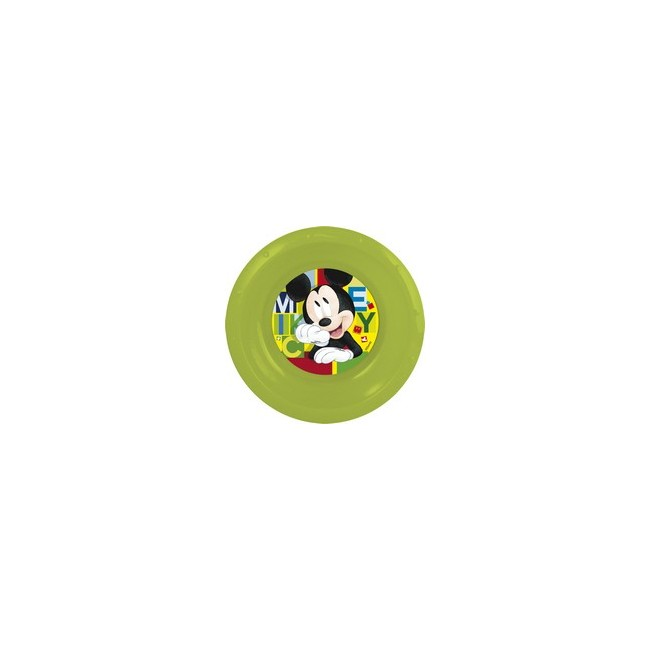 Mickey Mouse - Ciotola in...