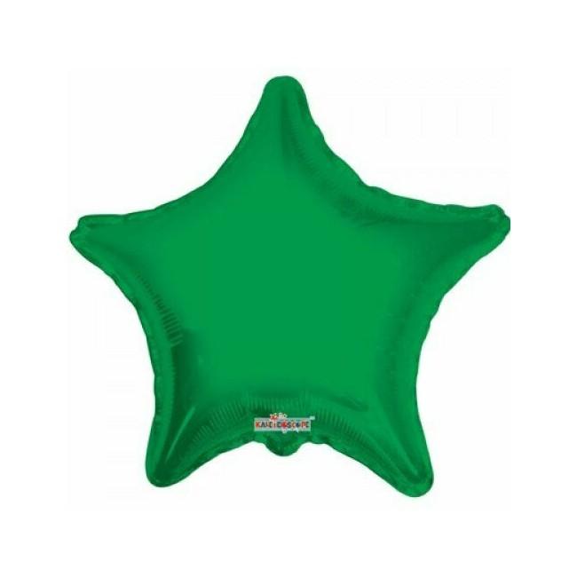 Verde Smeraldo - Pallone...