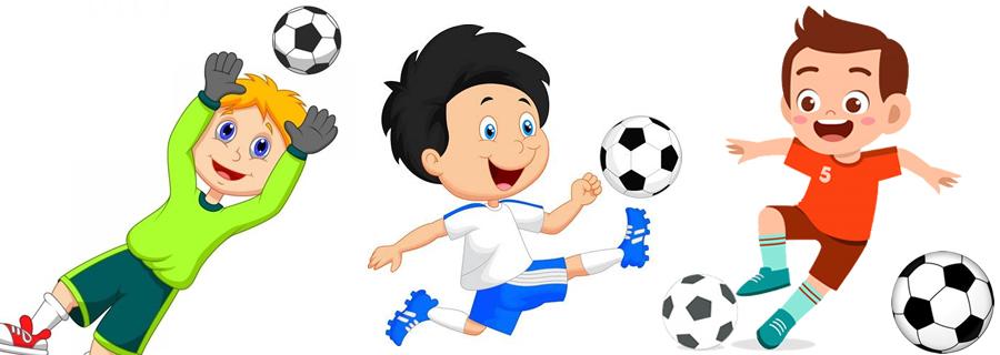 Calcio Soccer