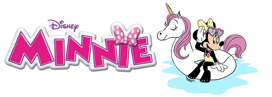 Minnie Unicorn