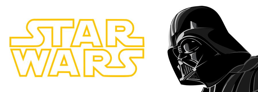 Star Wars Final Battle